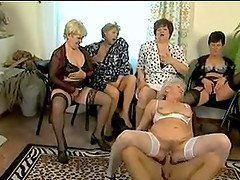 Hardcore porn with grandmothers Hardcore