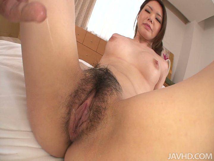 Pussy japanese hairy Japanese: 41,698