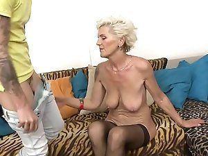 Sex mature over 50 Fuck 50