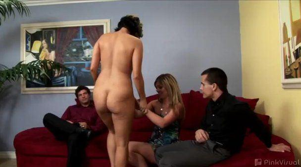 group-sex my hose