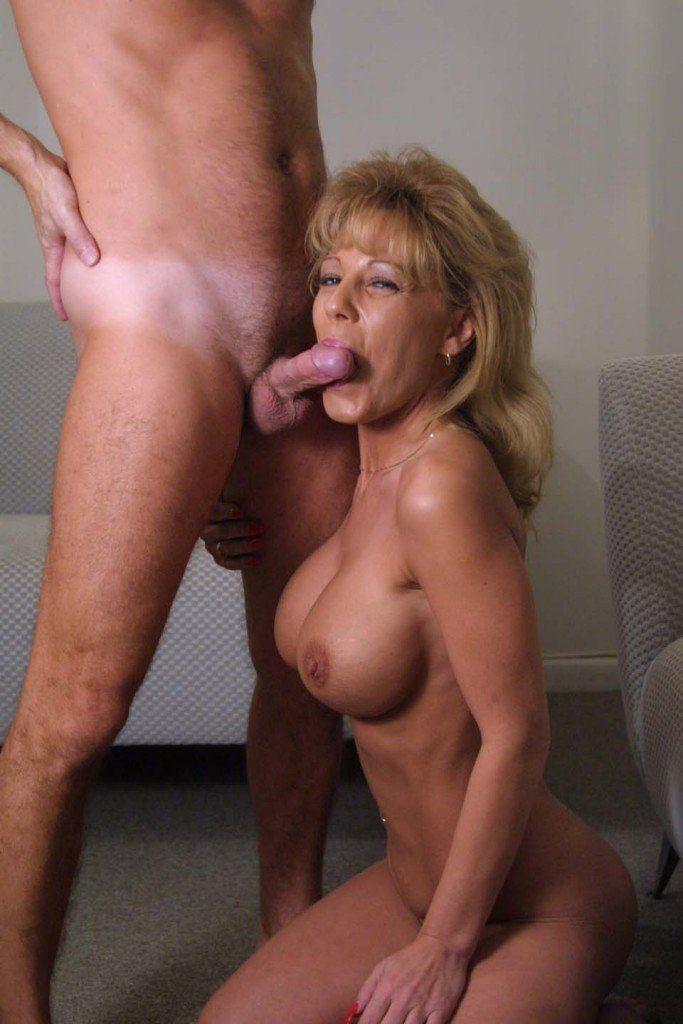 Mature sexbilder