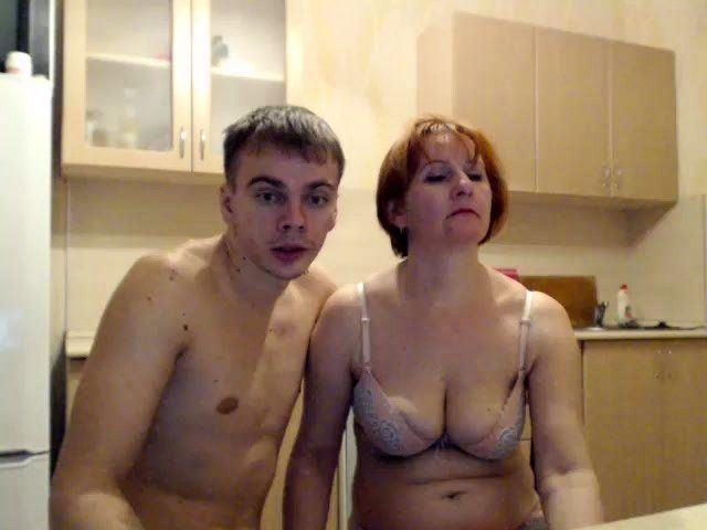 best of Seduction redhead