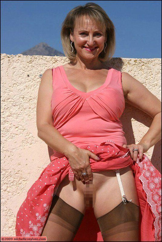 best of Pics Shaved mature
